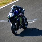 MotoGP: Maverick Vinales Yakin Dengan Peluang Juara MotoGP 2020