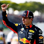 F1: Max Verstappen Dukung Carlos Sainz Gabung ke Ferrari