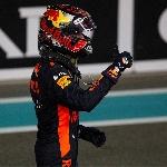 Max Verstappen: F1 Butuh Sosok Diktator Untuk Tegakkan Peraturan