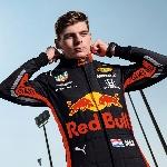 F1: Gelar Juara untuk Red Bull bukan Cuma Mimpi