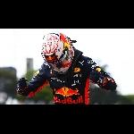 F1: Verstappen Optimis dapat Mengakhiri Dominasi Hamilton