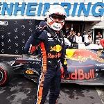 "F1: Max Verstappen: ""Red Bull Targetkan Gelar Juara F1 2020"""