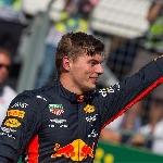 F1: Max Verstappen Tak Ingin Ambil Bagian Untuk Menentukan Line-up Pembalap Red Bull