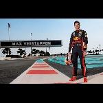 F1: Bagi Max Verstappen Tekanan Membuat Performa Red Bull Maksimal