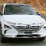 Hyundai Gelontorkan 100 Triliun Kembangkan Bahan Bakar Sel