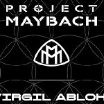 Konsep Mercedes-Maybach Listrik Baru, Debut 1 Desember Mendatang