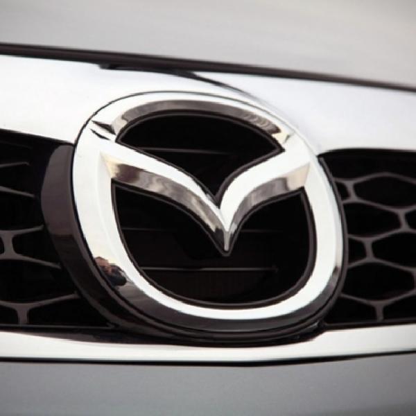 Mazda Motor Indonesia Dipastikan Tidak Ikut IIMS 2016