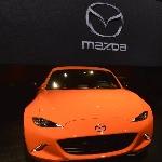 Porsche dan Mazda Berikan Servis Cuma-Cuma Untuk Tim Medis di Amerika