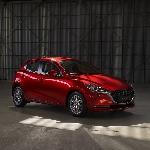 Gugah Penjualan, Mazda Adakan Virtual Sales 2020