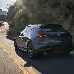 100 Tahun Mazda, PT EMI Luncurkan Mazda 3 Limited Edition