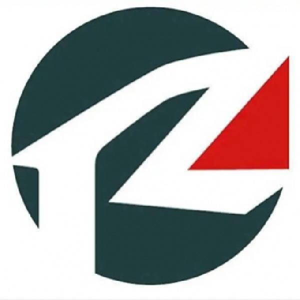 Mazda Ajukan Logo Baru di Jepang