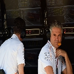 """McLaren: """"Norris Jalani Debut F1 Seperti Pembalap Berpengalaman"""""""