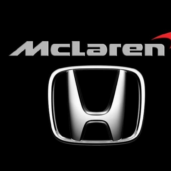 F1: Mclaren - Cerai dengan Honda adalah Langkah yang Tepat