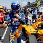 F1: McLaren Kembali Pertimbangkan Nama Fernando Alonso?