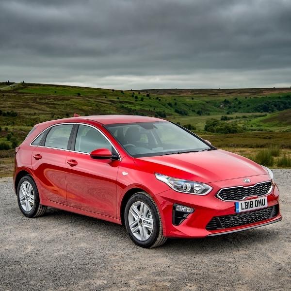 Hyundai Group Kembangkan Mobil Dengan Atap Panel Surya