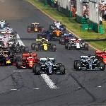 Melbourne Pertahankan Grand Prix Australia F1 Hingga Tahun 2025