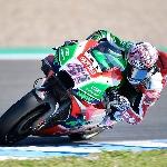Melihat Perkembangan di KTM, Aleix Espargaro Iri Terhadap Saudaranya
