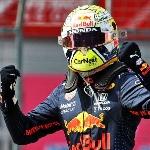 F1: Menang di Grand Prix F1 Austria, Max Verstappen Semakin Dekat Dengan Juara Dunia
