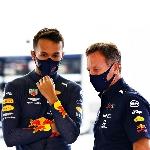 "F1: Kehilangan Tempat di Red Bull, Alex Albon: ""Menyakitkan, Tapi Saya Tidak Menyerah"""