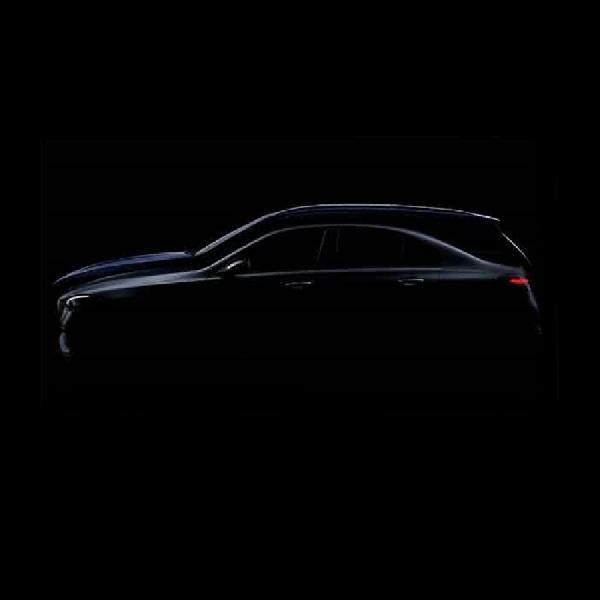 Mercedes Ungkap Penggunaan Mesin 6 Silinder pada C-Class