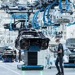 Prediksi Mercedes-Benz Soal Kendaraan Listrik di Masa Depan