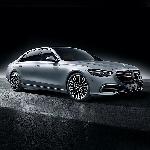 Mercedes-Benz S-Class 2021 Hadir Sesuai Ekspektasi