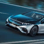 Mercedes Berencana Lakukan Perubahan Besar Untuk AMG dan Maybach