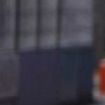 F1: Mercedes Beri Driver Formula E Satu Tempat di Formula 1?
