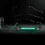 Mercedes EQS Diluncurkan Bulan Agustus Dengan Kemampuan Plug dan Charge