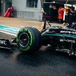 Mercedes F1 dan Petronas Bantah Aramco Masuk Sebagai Sponsor Utama