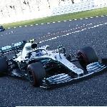 F1: Mercedes menjadi Tim F1 dengan Entry-Fee Tertinggi pada 2020
