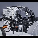 Setelah GR Supra dan Z4, Kerjasama BMW dan Toyota Berlanjut Untuk Mesin Hydrogen
