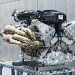 Mesin Road Car Ini Mampu Tembus 1000 hp Tanpa Turbo