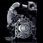 Mesin Rotary Kembali Hadir Pada Tahun 2022 Untuk Mazda MX-30 EV