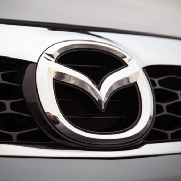 Mesin Terbaru Mazda Tak Lagi Menggunakan Busi