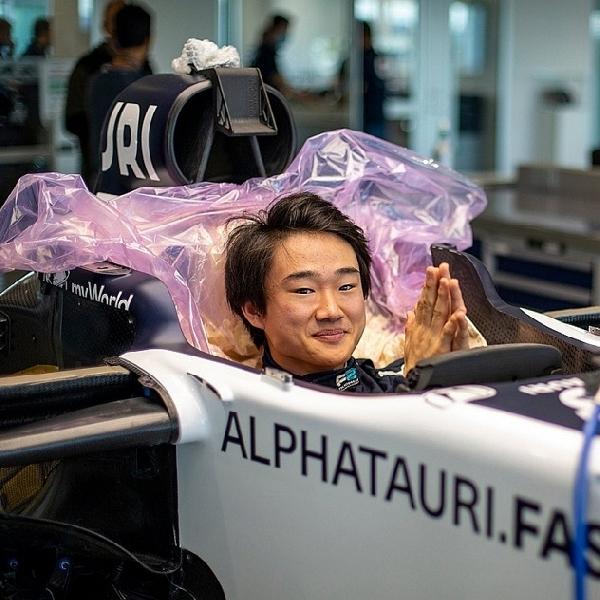 F1: Meski Tinggalkan Formula 1, Honda Komitmen Untuk Pengembangan Pembalap Junior