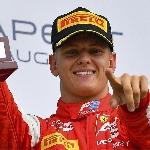 Mick Schumacher belum Pasti Gabung ke Formula 1?