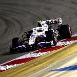 F1: Mick Schumacher Buka Peluang ke Alfa Romeo F1