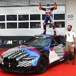 MotoGP: Cetak Podium Utama, Miguel Oliveira Puji Kepercayaan Dari KTM