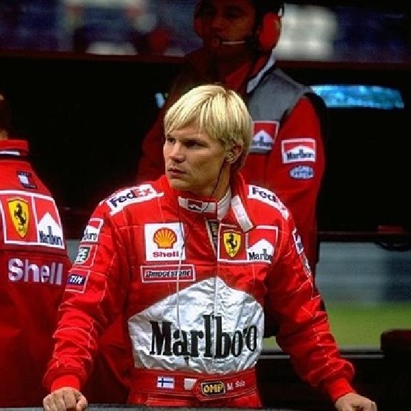"""F1: Mika Salo Sebut """"Aneh"""" dalam Transfer pebalap Valtteri Bottas dari Williams"""
