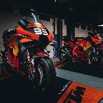 MotoGP: Milestone MotoGP 2020: Tahun Terbaik Red Bull KTM