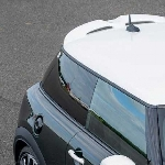 Rayakan 60 Tahun, Mini Cooper Produksi Edisi Anniversary Terbatas
