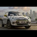 Mini Bakal Rilis Versi Performance Cooper SE