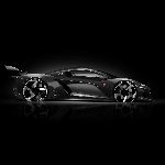 Gemballa Mempersiapkan Sebuah Supercar 800 hp