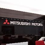 Mitsubishi Mulai Alihkan Perhatian ke PHEV