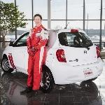 Mobil Balap Nissan Versi Terbaru Hanya Diproduksi 250 Unit