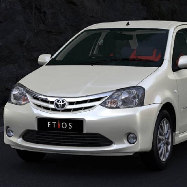 Tren Mobil Ex-Taxi yang Sedang Naik Daun, Tertarik?