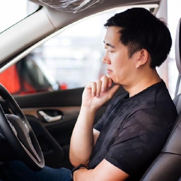 4 Pilihan Mobil Keluarga Yang Harganya Pas Di Kantong