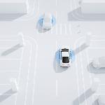 Baidu Bakal Bangun Kendaraan Listrik Sendiri?