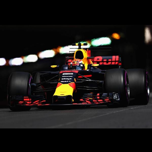 F1: Red Bull akan Alami Fase Terberat di Kanada dan Austria